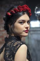 alice-olivia-beauty-autumn-fall-winter-2013-nyfw14