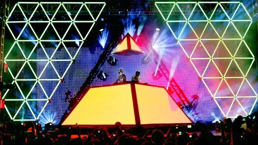 Daft-Punk-Coachella-2013