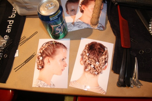 evachen212-backstage-honor-nyfw-ss13-hair