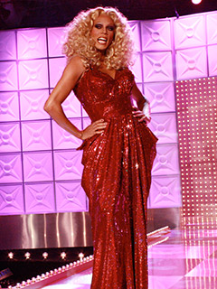 rupauls-drag-race_240