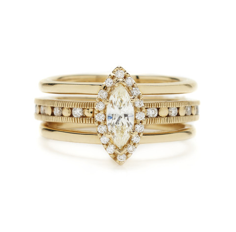 B9001DY-2_Attelage_Marquee_Diamond_Ring_Set_1_large
