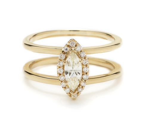 B9001DY_Attelage_Marquee_Diamond_Ring_large