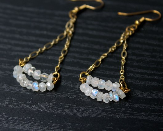 moonstoneearrings1