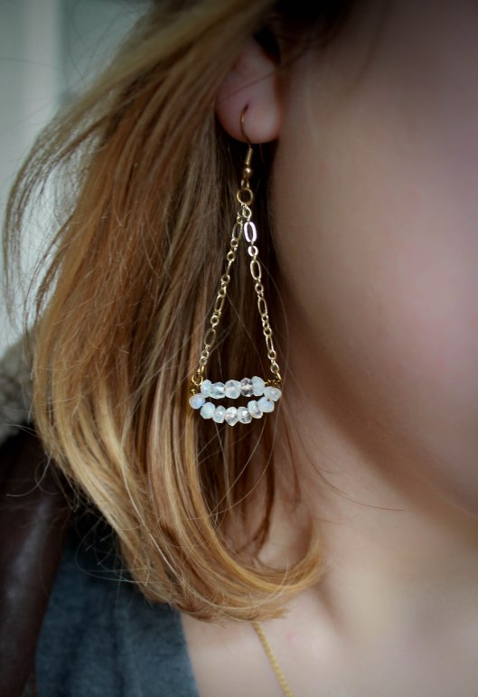 moonstoneearrings3