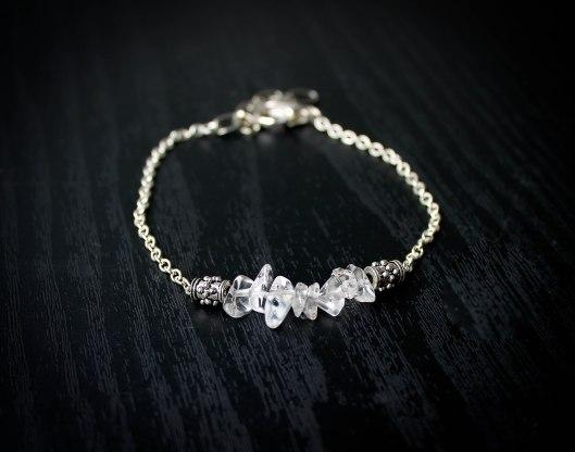 silvercrystalbrace1