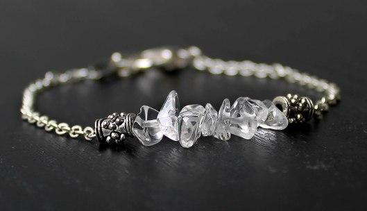 silvercrystalbrace2